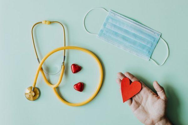 Membeli Produk Perawatan Kesehatan Secara Online – Toko SehatQ